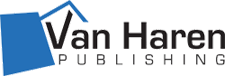 logo-van-haren-publishing