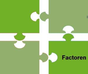 puzzel-groen-factoren