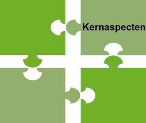 puzzel-groen-kernaspecten
