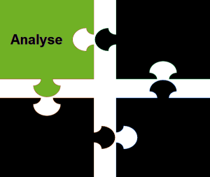 puzzel-groen-lb-analyse