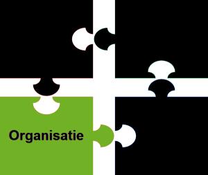 puzzel-groen-lo-organisatie