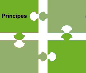 puzzel-groen-principes