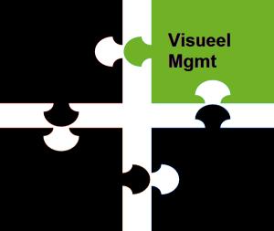 puzzel-groen-rb-visueelMgmt