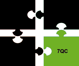 puzzel-groen-ro-7QC