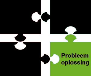 puzzel-groen-ro-probleemoplossing